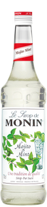 finespirits-Monin Mojito Mint 0,70l