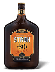 finespirits-Stroh Original 80%  0,50l