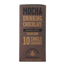 [Original_DrinkingChocolate]