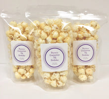 Load image into Gallery viewer, Popcorn Party Favor 12- Pack