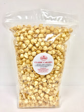 Load image into Gallery viewer, bulk gourmet caramel popcorn