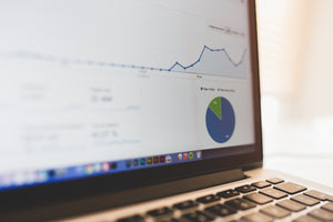Become An Analytics Pro With These 3 Tips