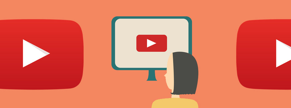 How to Use YouTube for Your Ecommerce Business