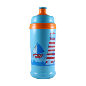 "Taza de bebé ""Paso 3"" Pull Up - Mother´s Assistant"