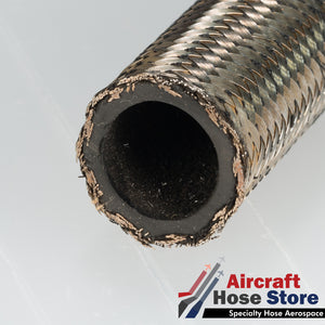 (Size 12) AE701-12 / 601-12 Eaton Aeroquip Aerospace Hose MIL-H-83797-12 by the foot
