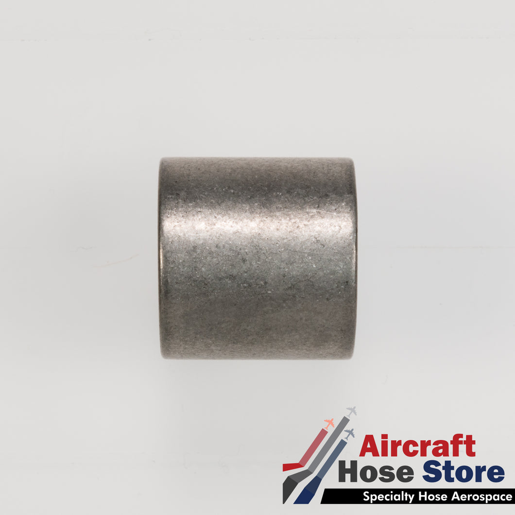 (Size 04) AE18444E Crimp Socket Eaton Aeroquip Aerospace Super-C