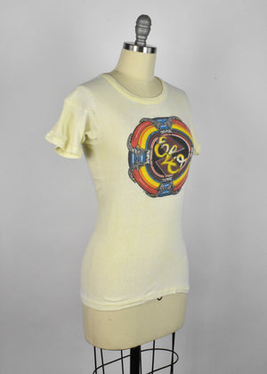 1970's Electric Light Orchestra T-Shirt