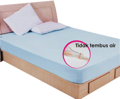 Sprei Anti Air