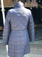 Load image into Gallery viewer, Alessandro Albanese Insula Jacket