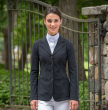 Load image into Gallery viewer, RJ Classics Victory Lightweight Show Coat