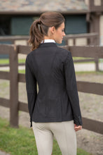 Load image into Gallery viewer, RJ Classics Harmony Mesh Show Coat