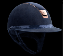 Load image into Gallery viewer, Samshield Custom Helmet