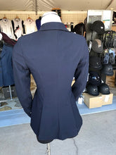 Load image into Gallery viewer, Samshield Alix Show Coat