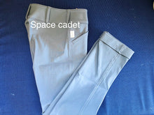 Load image into Gallery viewer, Tailored Sportsman Jodhpurs in Colors