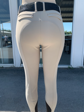 Load image into Gallery viewer, Equiline BrendaK Breeches