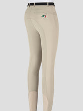 Load image into Gallery viewer, Equiline JinaK Girls Breeches