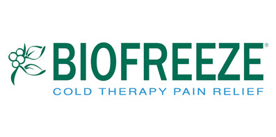 Biofreeze Cold Pain Relief