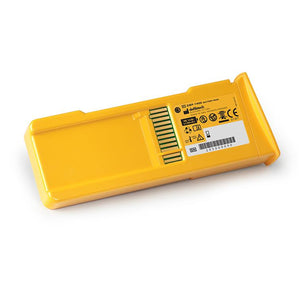 Defibtech DDU-100 5 Year Battery Pack - Lifeline Corporation