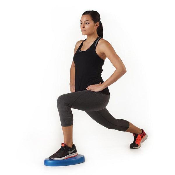 TheraBand Balance & Stability Trainer - Lifeline Corporation