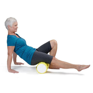 TheraBand Foam Roller - Lifeline Corporation