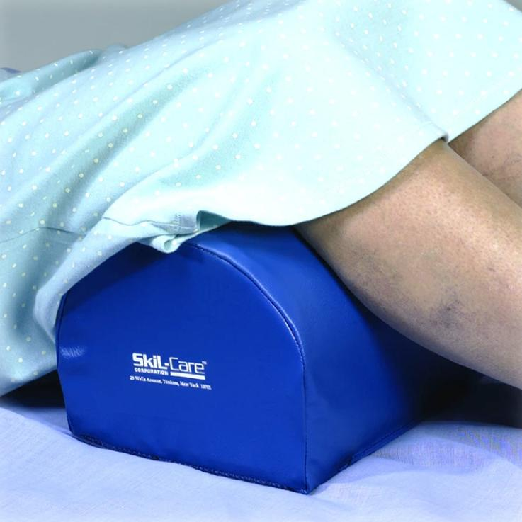 Skil Care Knee Elevator - Lifeline Corporation