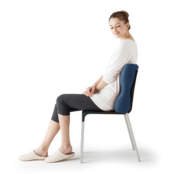MOGU Premium Posture Trunk Support Eight - Lifeline Corporation