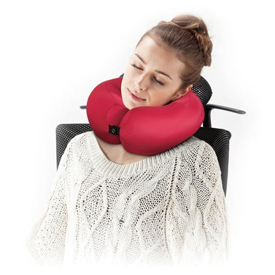 MOGU Neck Pillow - Lifeline Corporation