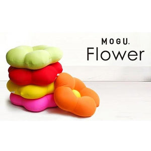 MOGU Flower - Lifeline Corporation