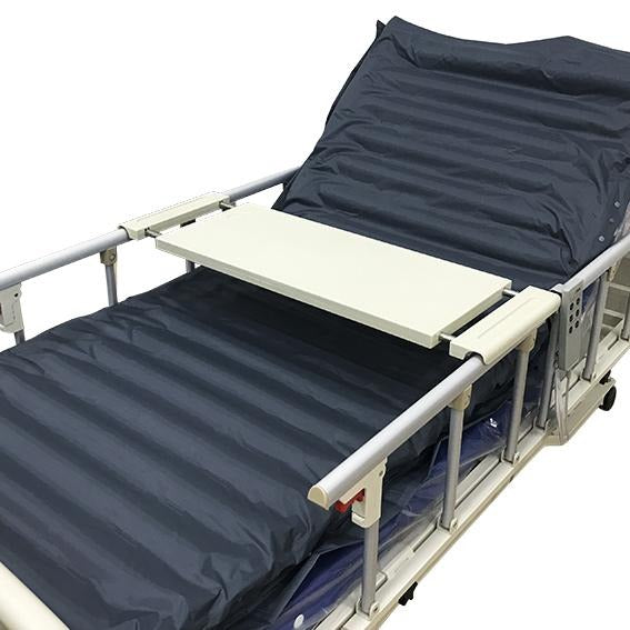 Overbed Tray - Lifeline Corporation