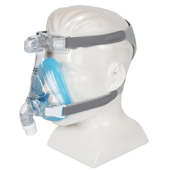 Philips Amara Full face Mask - Lifeline Corporation