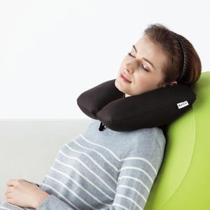 MOGU Portable Neck Pillow - Lifeline Corporation
