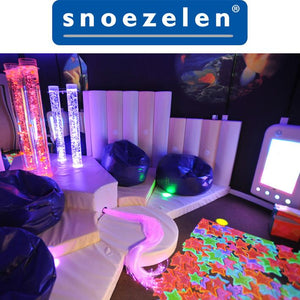 Rompa Snoezelen - Lifeline Corporation