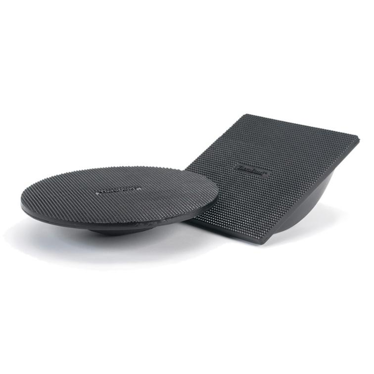 TheraBand Balance Boards - Lifeline Corporation