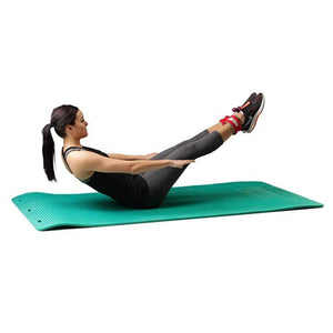 TheraBand Floor Exercise Mat
