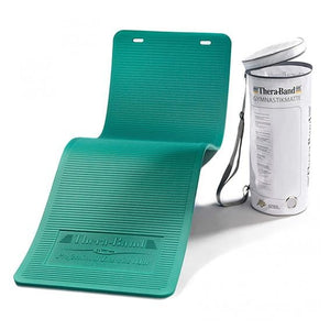 TheraBand Floor Exercise Mat - Lifeline Corporation