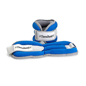 TheraBand Ankle / Wrist Weights - Lifeline Corporation