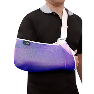 Universal Arm Sling - Lifeline Corporation