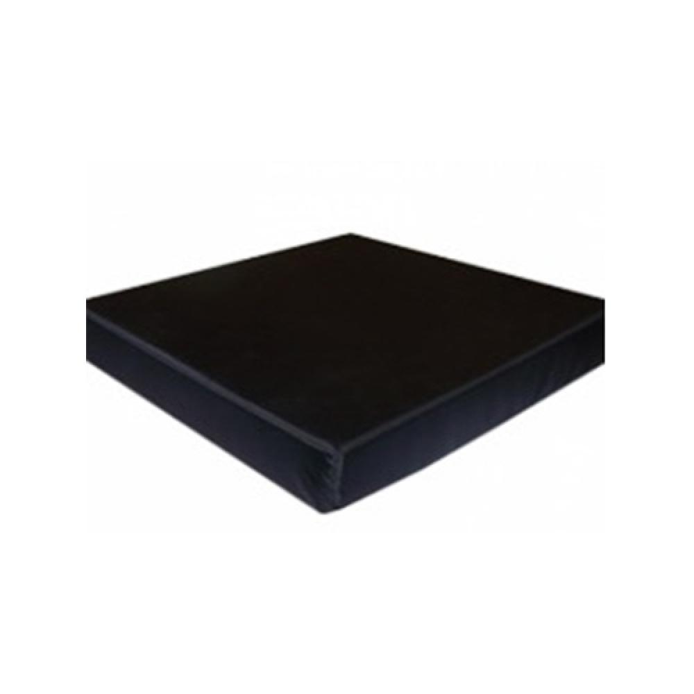 Solid Insert Foam Cushion - Lifeline Corporation