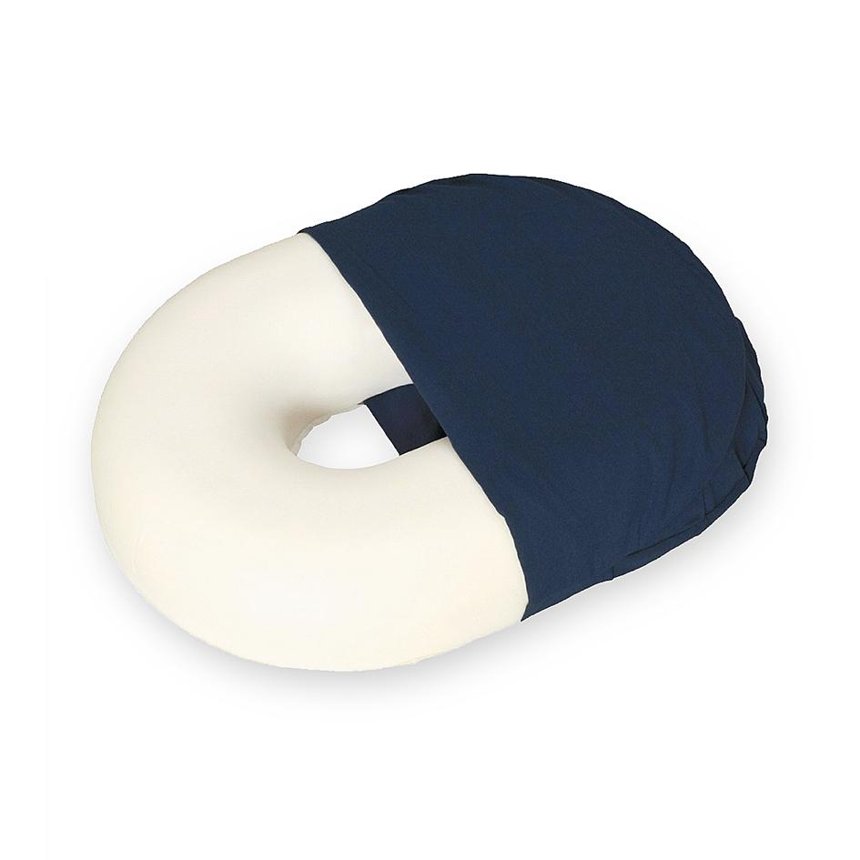 Foam Ring Cushion - Lifeline Corporation
