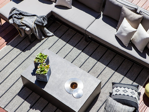 Fire_Table_HarbourOutdoor_Dawsonandco