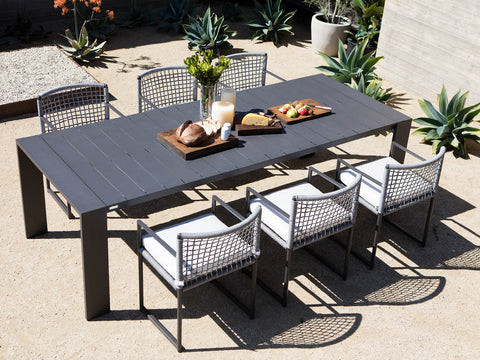 Hayman_Dining_Table_HarbourOutdoor_Dawsonandco