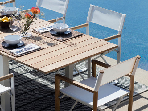 Pacific_Extendable_Table_HarbourOutdoor_Dawsonandco