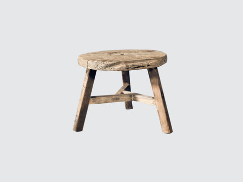 Abode_Reclaimed_Round_CoffeeTable_NobleSouls
