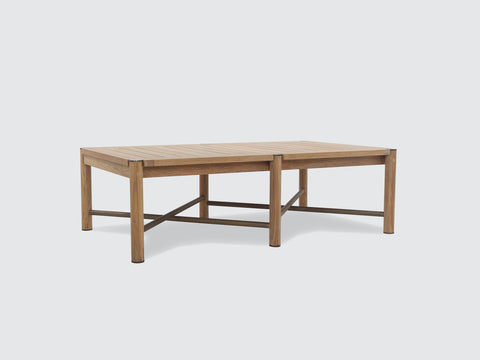 Alexander_Coffee_Table_DawsonandCo_CoveOutdoor_Angle