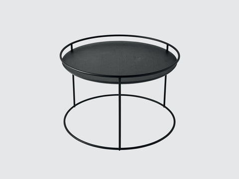 Atollo_SIde_Table_DawsonandCo_Calligaris_40H