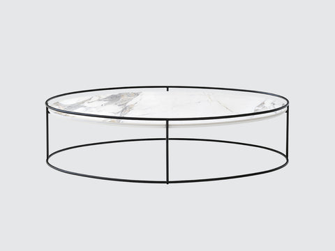 Atollo_Coffee_Table_DawsonandCo_Calligaris_1