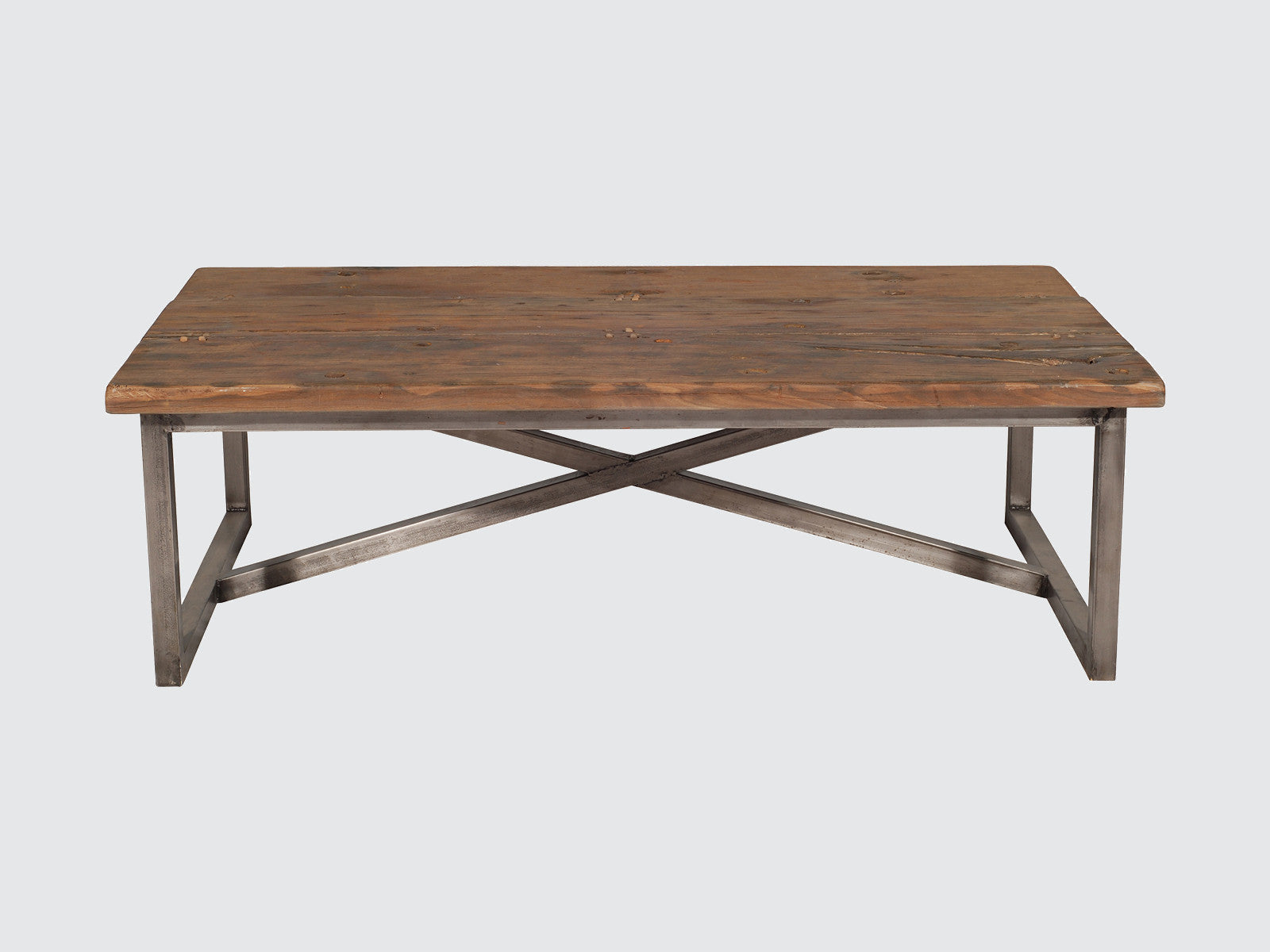 Axel Coffee Table By Timothy Oulton Dawson And Co