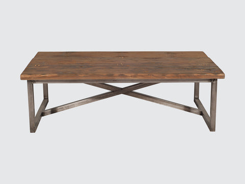 Axel_Coffee_Table_Timothyoulton_DawsonandCo_1