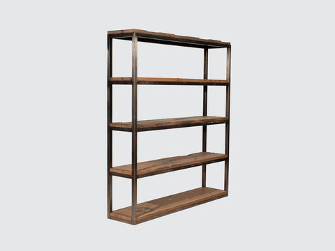 Axel_Double_Bookcase_TimothyOulton_DawsonandCo_Side