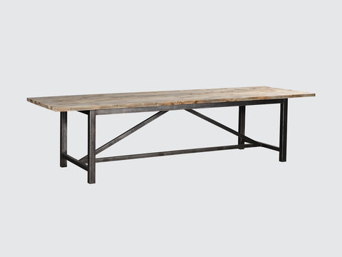 Axel_Parquet_Table_DawsonandCo_TimonthyOulton